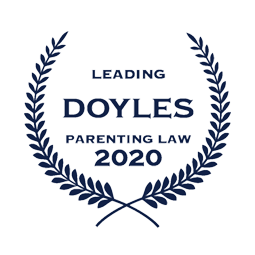 MDL_DOYLE-Coralee2020
