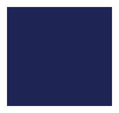 MDW_FamilyLaw-2019-RisingStar