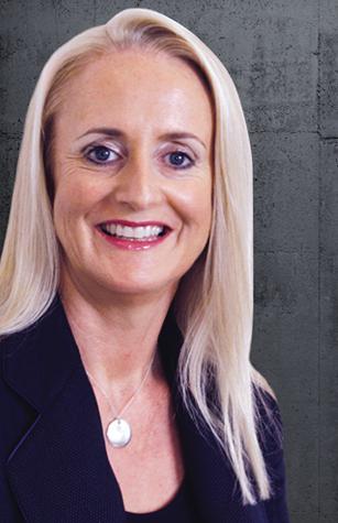 Margaret Neal