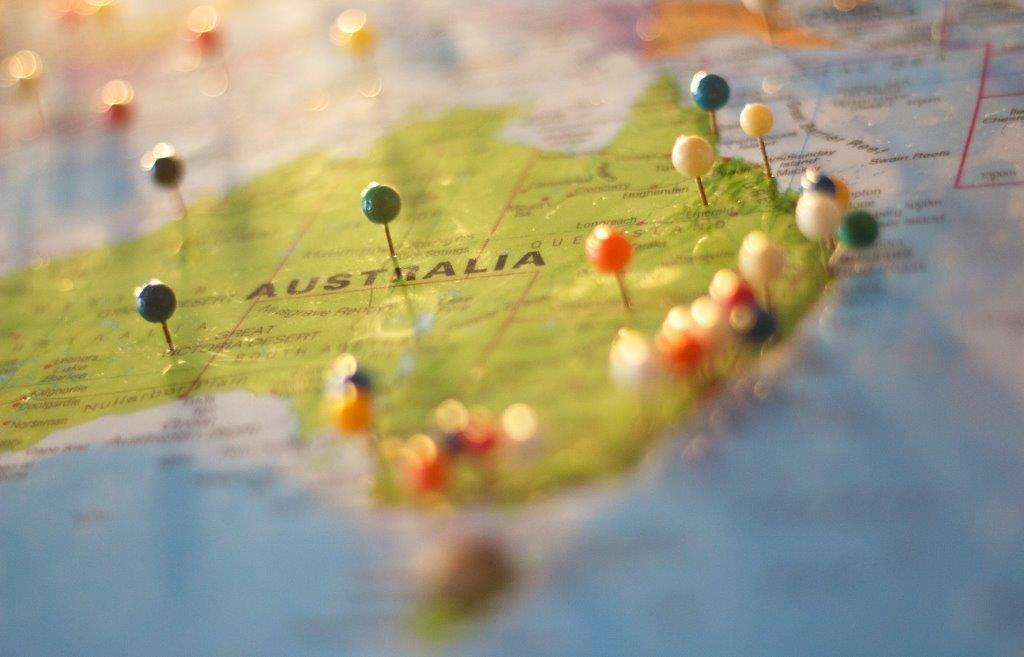 32722_australia-map