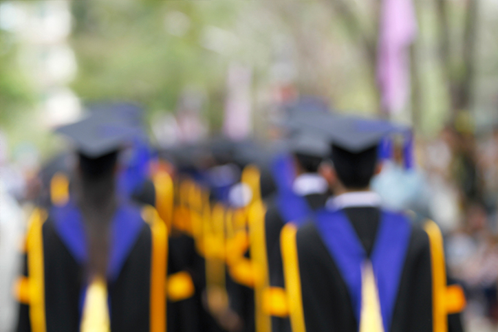 MDL_Article-Graduates