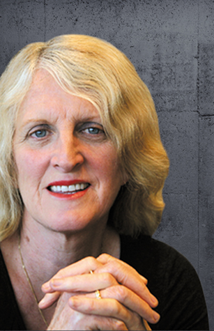 M+D Lawyers-Margaret Leech Website Profile