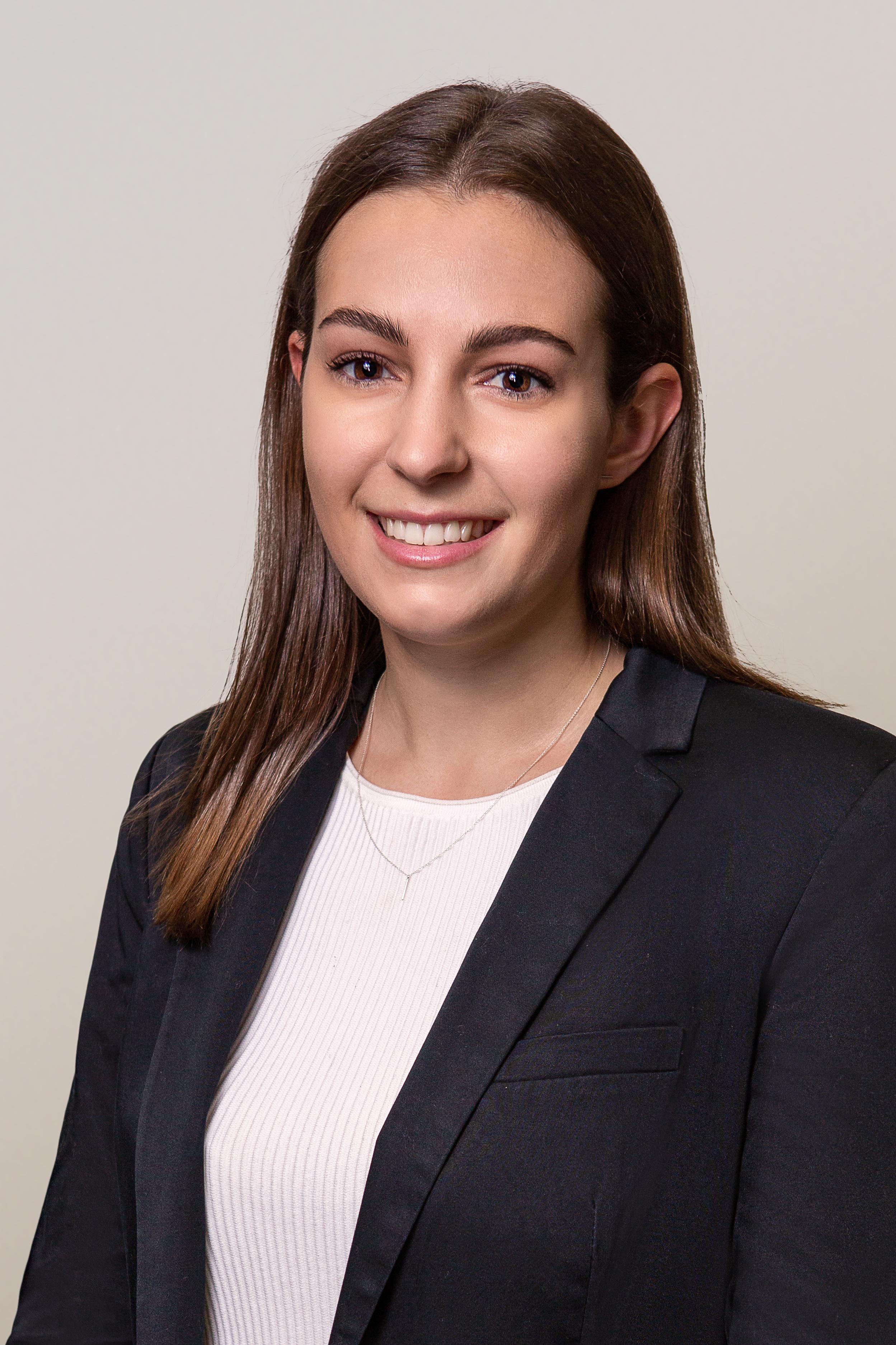 Julia Hodkinson
