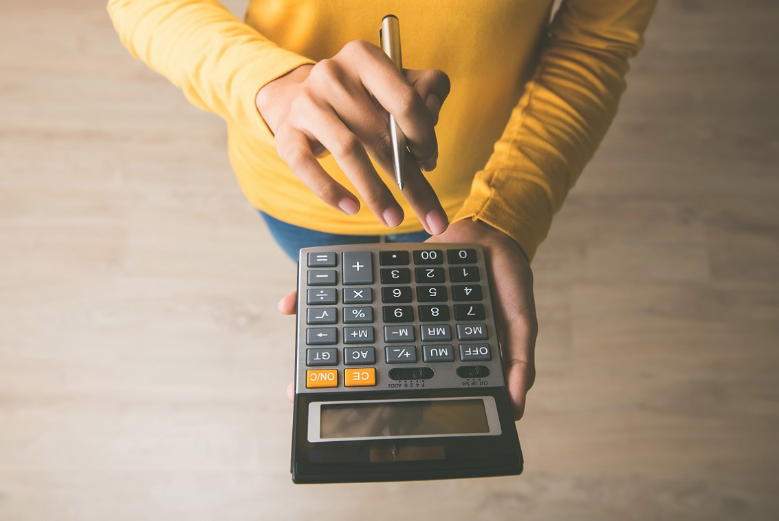 Landlords – Have you provided your tenants with an outgoings estimate?