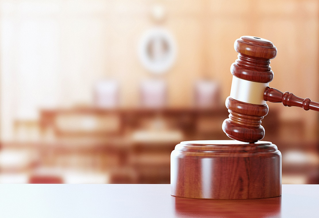 Masson v Parsons: The High Court Speaks The Law