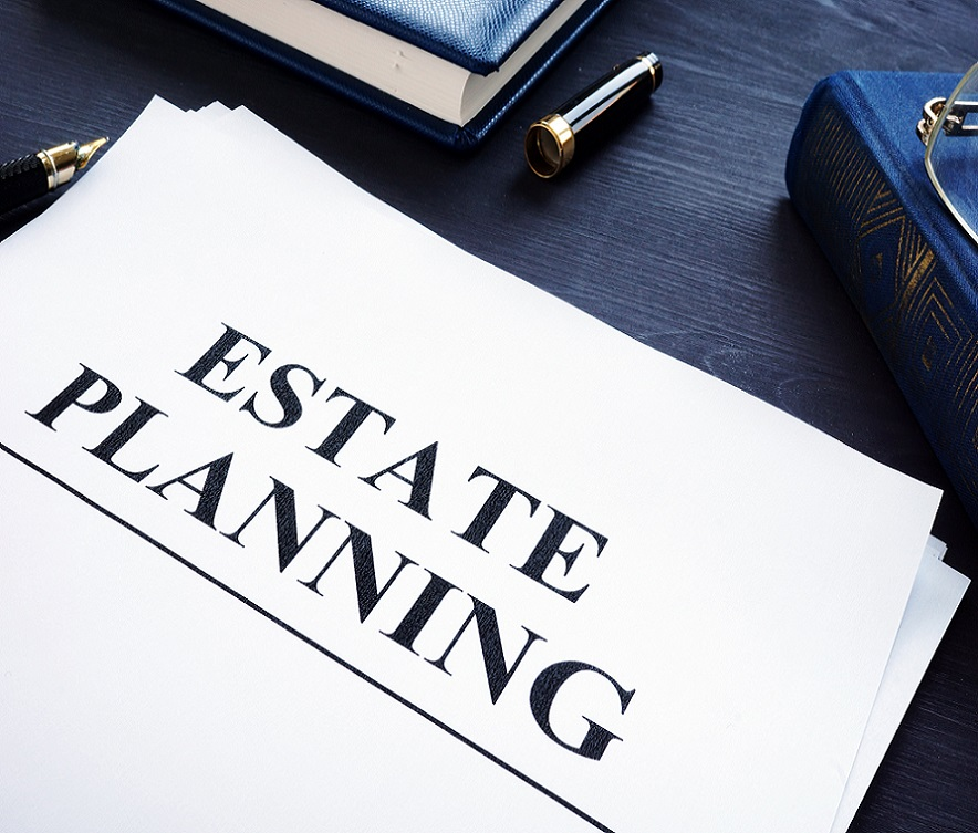 What you need to know about Estate Planning and COVID-19