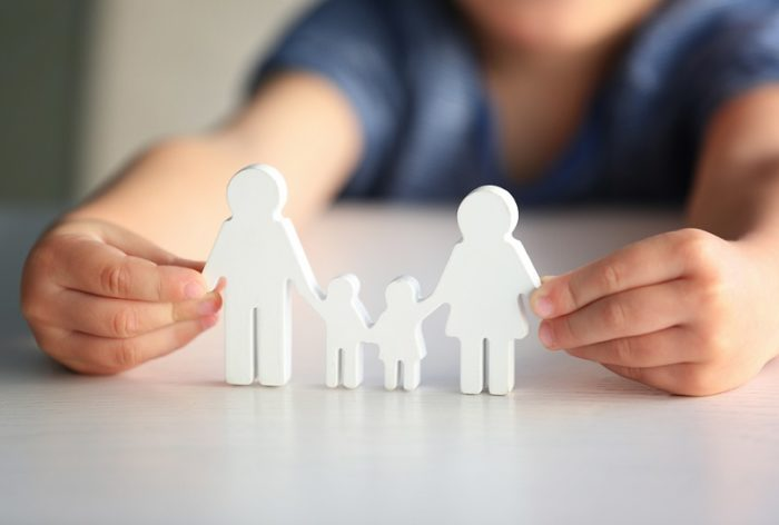 Parenting and coronavirus: Can you stop your ex-partner from seeing your children?