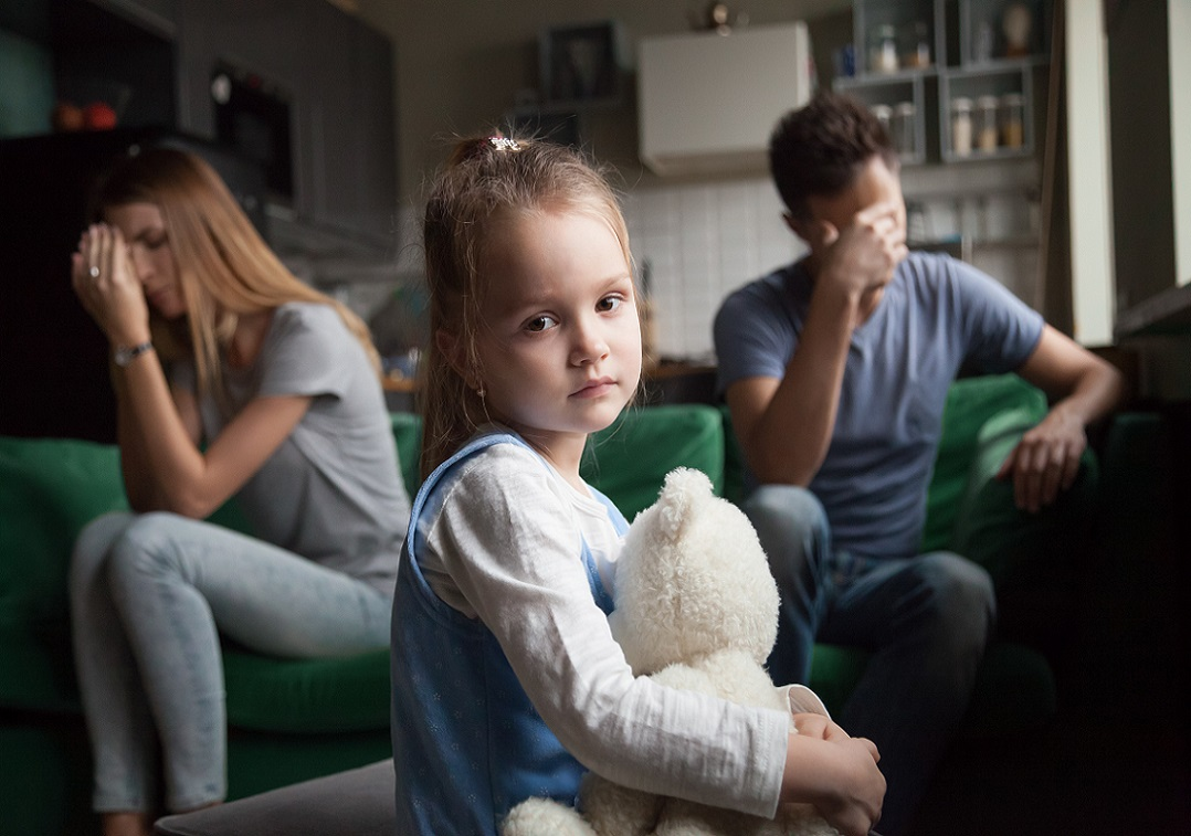 What to do if your Family Law matter is affected by Coronavirus