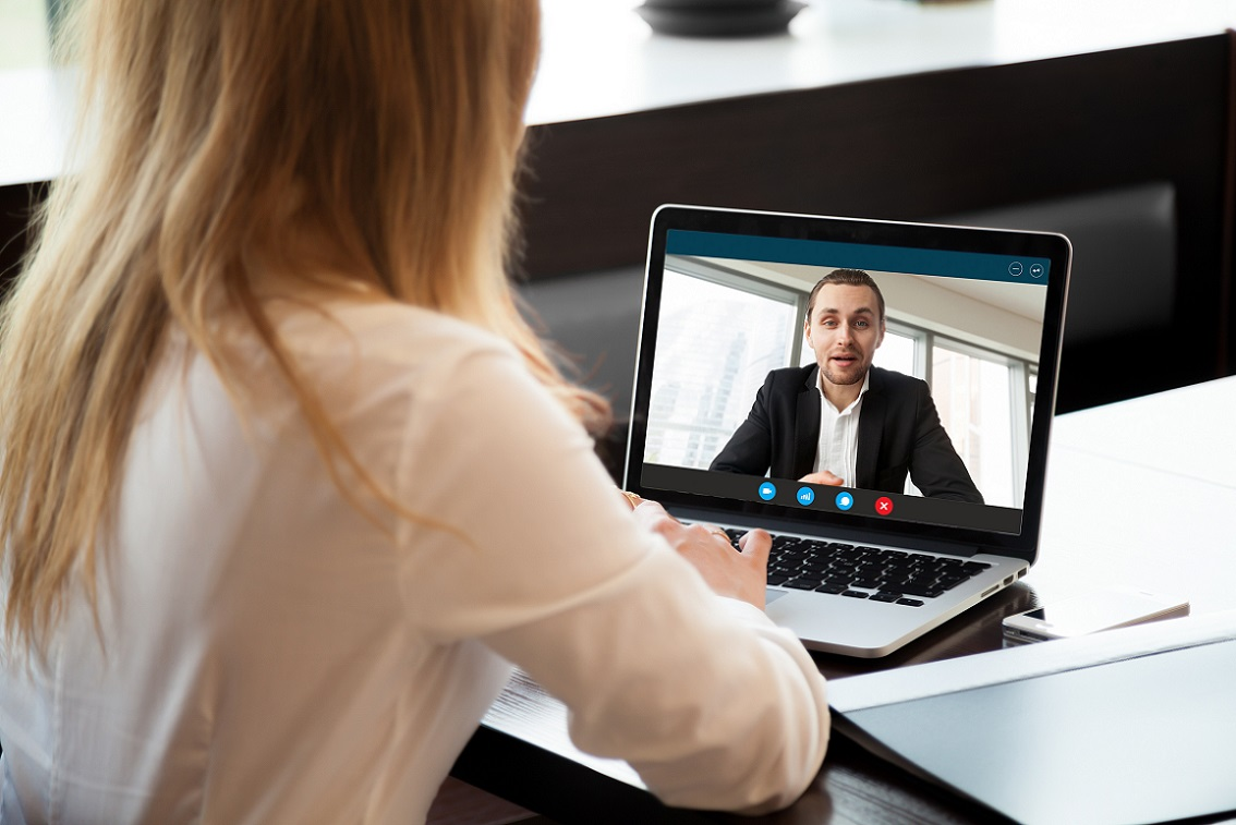 Virtual meetings and electronic execution now permitted under changes to the Corporations Act and Electronic Transactions Act