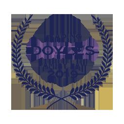 MDL_FamilyLaw-2019-Leading