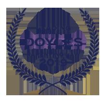 MDL_FamilyLaw-2019-LeadingParenting