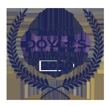MDL_FamilyLaw-2020-LeadingParenting
