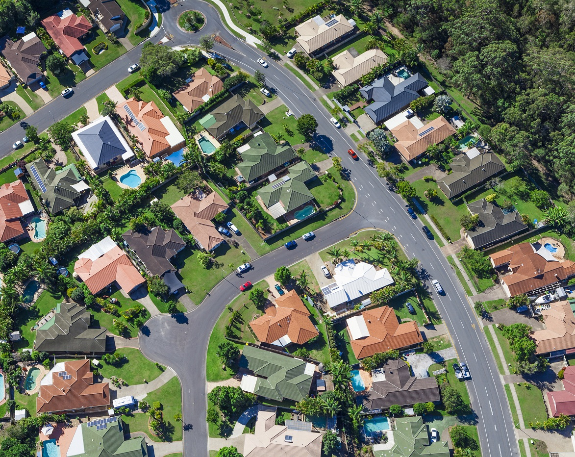 Victoria announces stamp duty discounts in 2020/21 budget
