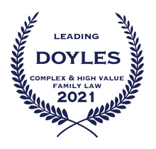 MDL_2021-Complex-HighValue