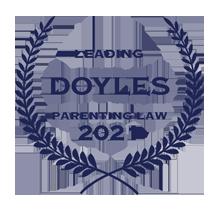 MDL_2021-Parenting