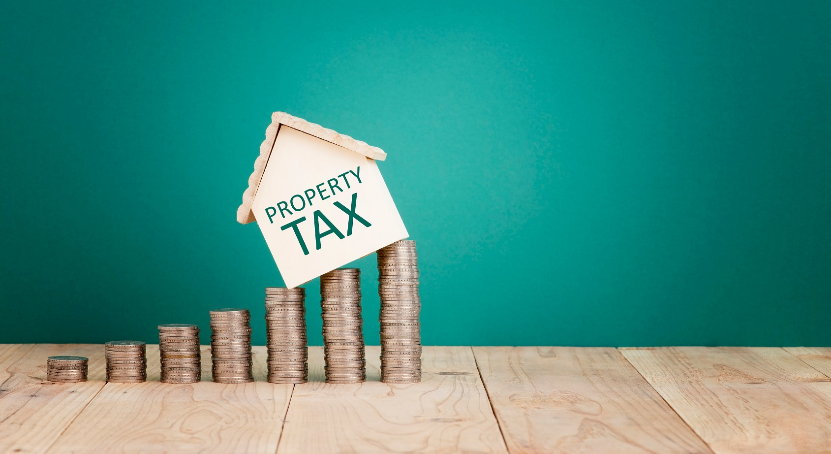 How will the 2021-2022 Victorian Budget's property tax measures affect you?