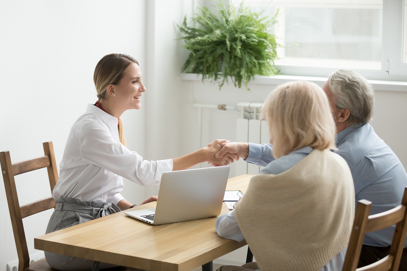 Testamentary Trusts: everything you need to know