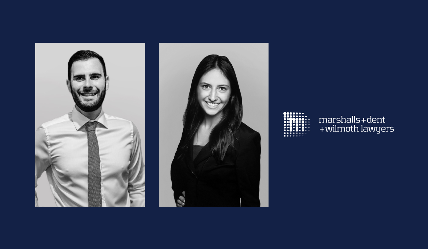 marshalls+dent+wilmoth doubles down on innovation