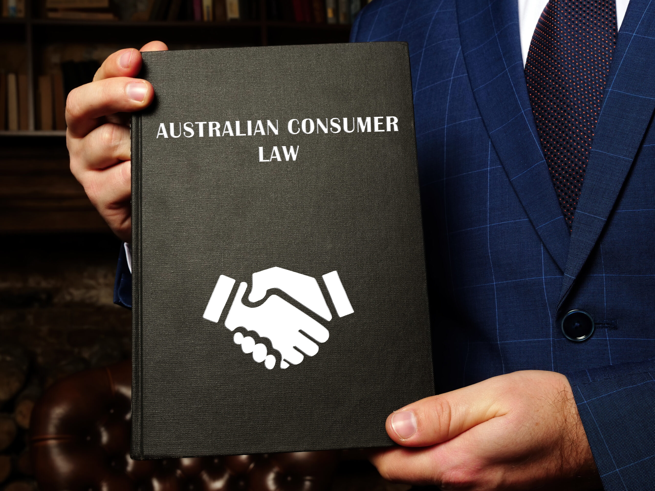 How will the 2021 changes to the Australian Consumer Law impact your business?