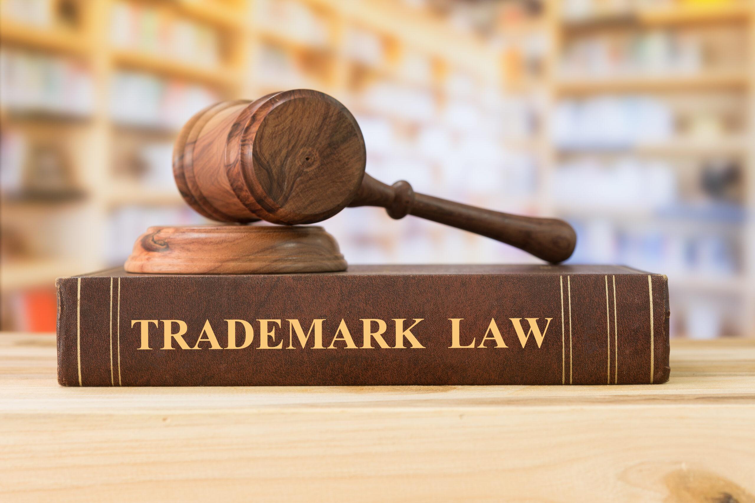 Should I register a trade mark for my start-up business?