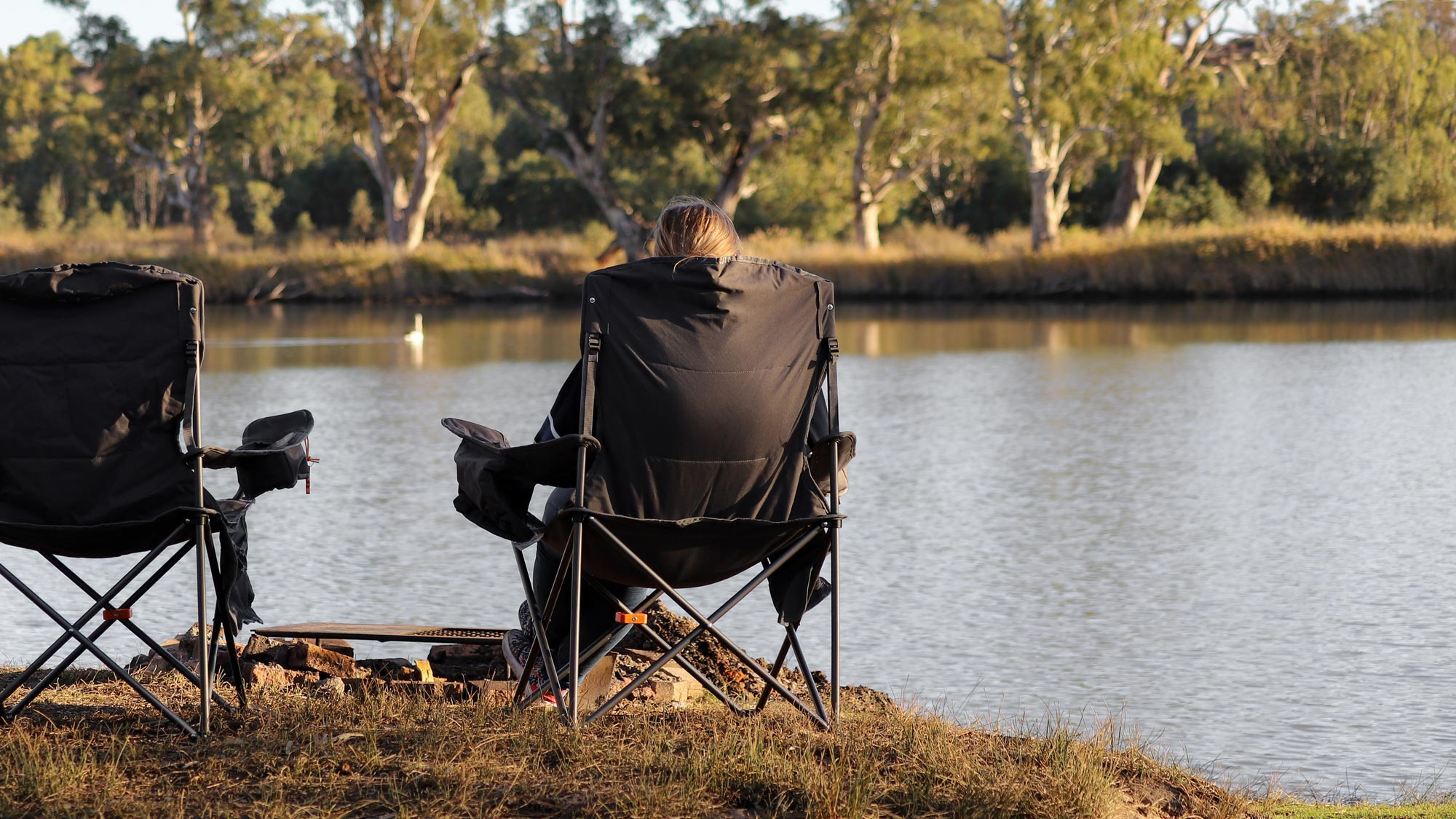 Are Victoria's new riverfront camping regulations a win for farmers?